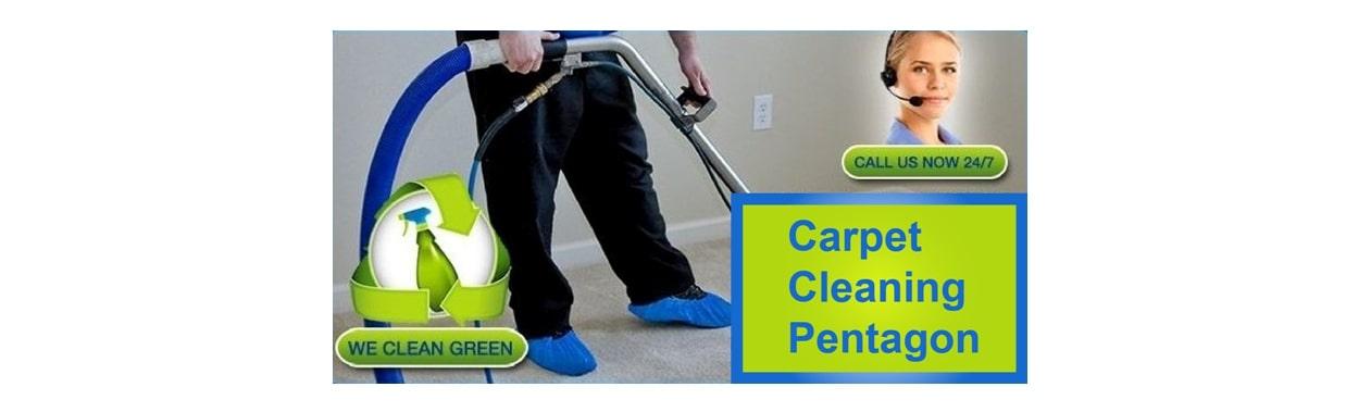Pentagon Carpet Cleaning Carpet Cleaning Alexandria Va